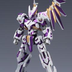 Frame Arms LX-00 Ray Falx
