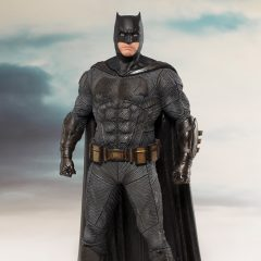 ARTFX+ Batman