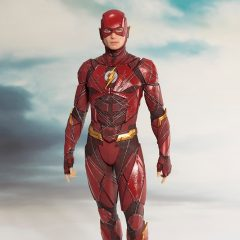 ARTFX+ Flash