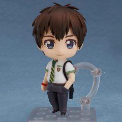 Nendoroid 801 Taki Tachibana