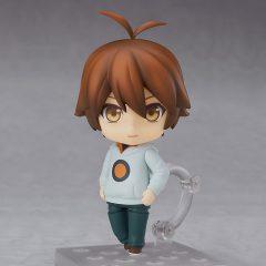 Nendoroid 811 Ii-chan