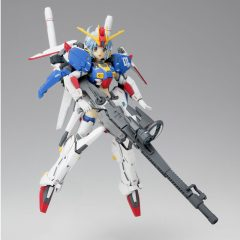 Armor Girls Project MS Girl S Gundam