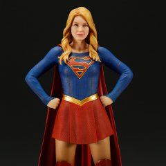 SV185_supergirl_01_cropped