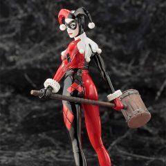 ARTFX+ Harley Quinn