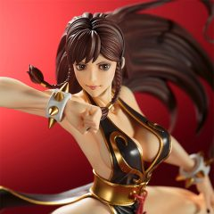 STREET FIGHTER Bishoujo Chun Li -BATTLE COSTUME-
