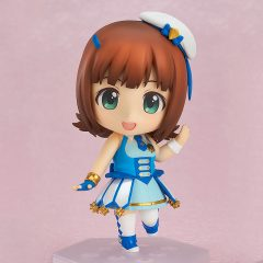 Nendoroid Co-de Haruka Amami Twinkle Star Co-de