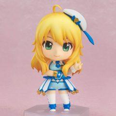 Nendoroid Co-de Miki Hoshii Twinkle Star Co-de