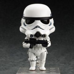 Nendoroid 501 Stormtrooper