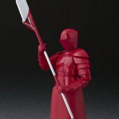 S.H.Figuarts Elite Praetorian Guard (Heavy Blade)