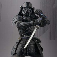 Meishou MOVIE REALIZATION Onmitsu Shadow Trooper