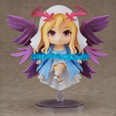 Nendoroid 822 Underworld Rebel Lucy