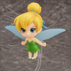 Nendoroid 812 Tinker Bell