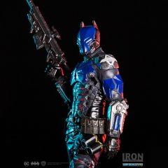 Arkham Knight 1/10 ART SCALE