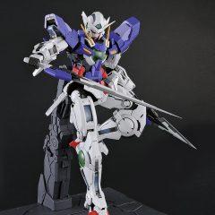 PG 1/60 Gundam Exia