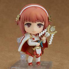 Nendoroid 837 Sakura