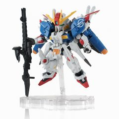 NXEDGE STYLE [MS UNIT] Ex-S Gundam