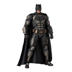 "MAFEX No.064 MAFEX BATMAN TACTICAL SUIT Ver. ""JUSTICE LEAGUE"""