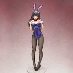 B-STYLE Utaha Kasumigaoka Bunny Ver.