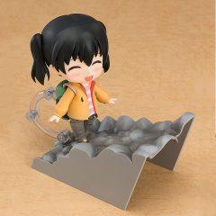 Nendoroid 853 Hinata Kuraue
