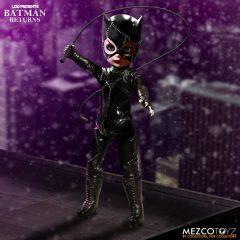 LDD Presents Catwoman