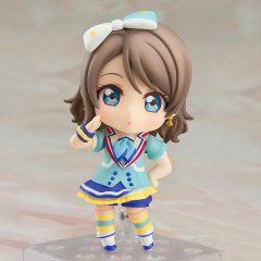 Nendoroid 692 You Watanabe