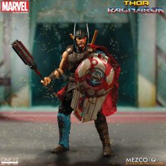 ONE:12 COLLECTIVE Ragnarok Thor