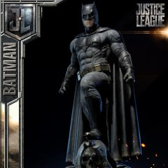 Museum Masterline Justice League MMJL-01 Batman