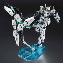 Robot Spirits -SIDE MS- Unicorn Gundam (Awakened Mode) [Real Marking Ver.] [JP Edition]