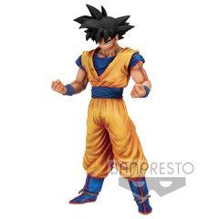 Dragon Ball Z Grandista -Resolution of Soldiers- Son Goku #2