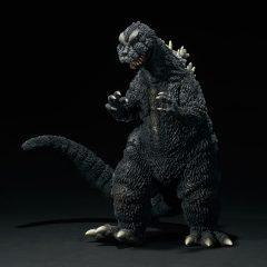 Gigantic Series Godzilla (1964)