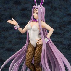 Medusa Miwaku no Bunny Suit ver.
