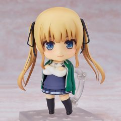 Nendoroid 721 Eriri Spencer Sawamura