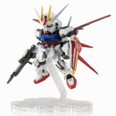 NXEDGE STYLE [MS UNIT NX-0031] Aile Strike Gundam