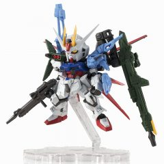 NXEDGE STYLE [MS UNIT NX-0030] Perfect Strike Gundam
