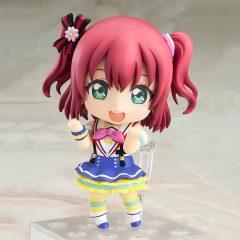 Nendoroid 746 Ruby Kurosawa
