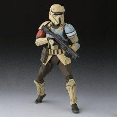 S.H.Figuarts Shoretrooper