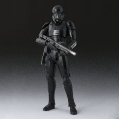 S.H.Figuarts Death Trooper