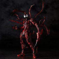 Amazing Yamaguchi No.008 Carnage