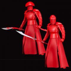 ARTFX+ Elite Praetorian Guard 2Pack