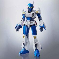 HI-METAL R Techroide Blader