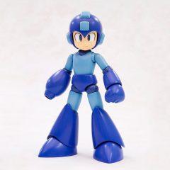 Mega Man Repackage Edition