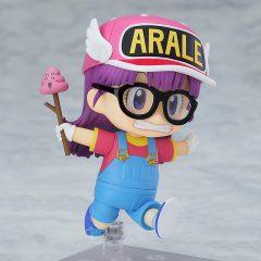 Nendoroid 900 Arale Norimaki