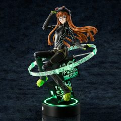Futaba Sakura Phantom Thief Ver. (Limited Glow Base Ver.)