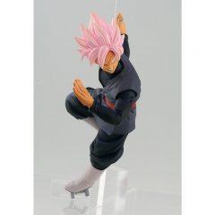Dragon Ball Super Son Goku FES!! SPECIAL ver. D: Super Saiyan Rose Goku Black