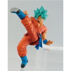 Dragon Ball Super Son Goku FES!! SPECIAL ver. C: Super Saiyan God Super Saiyan Son Goku