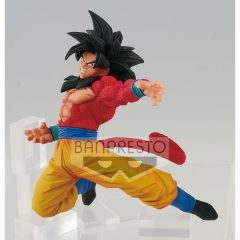 Dragon Ball Super Son Goku FES!! SPECIAL ver. B: Super Saiyan 4 Son Goku