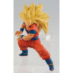 Dragon Ball Super Son Goku FES!! SPECIAL ver. A: Super Saiyan 3 Son Goku