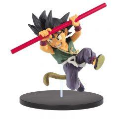 Dragon Ball Super Son Goku FES!! Vol.7 B: Son Goku