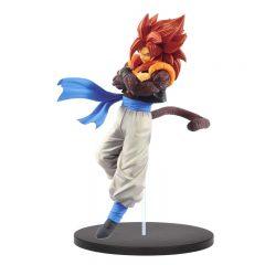 Dragon Ball Super Son Goku FES!! Vol.7 A: Super Saiyan 4 Gogeta