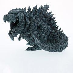 Deforeal Godzilla Earth